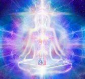 21 августа 2018 — онлайн медитация