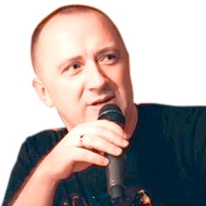 Михаил Агеев целитель