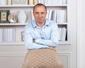 Михаил Агеев Лучшие исцеляющие медитации