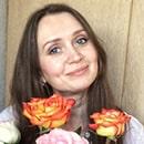 Олеся Демьяненко-Мороз