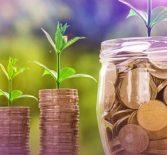 Почему наше мышление и уровень нашей энергетики важнее, чем деньги или знакомства?