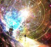 Что тебе мешает жить, в том пространстве, о котором ты мечтаешь?