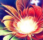 Первый принцип осознанного духовного общения
